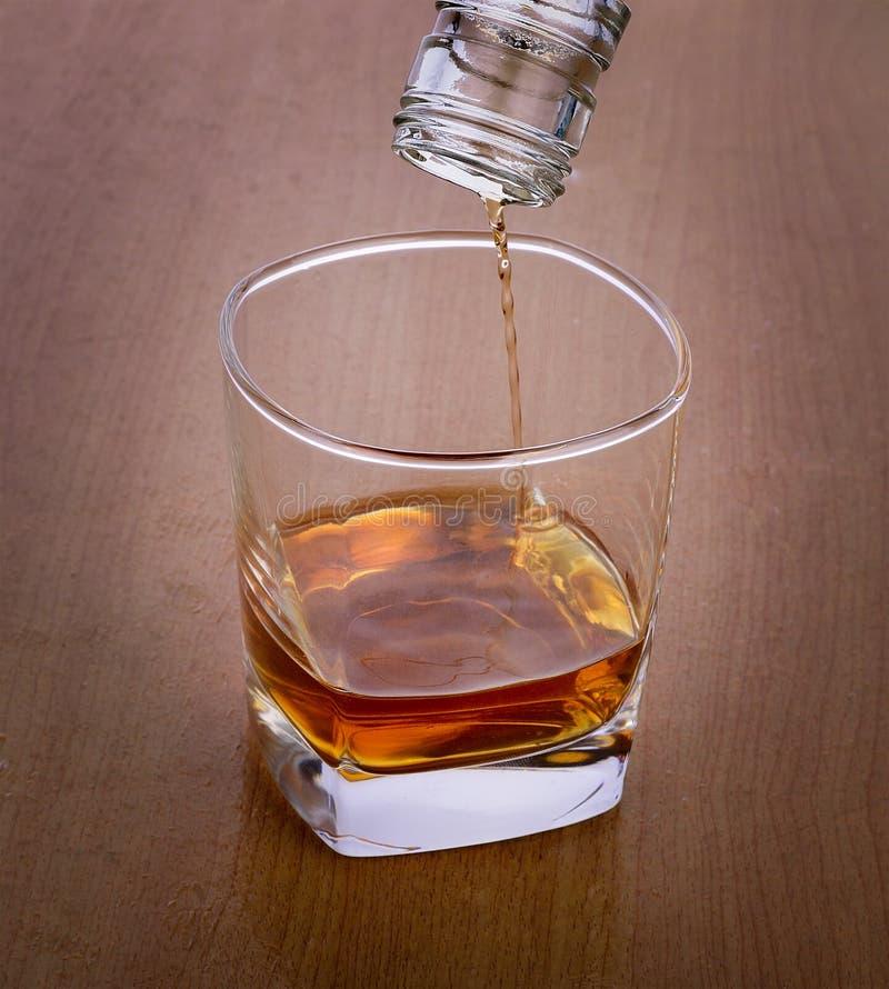 αλκοολών στοκ εικόνα με δικαίωμα ελεύθερης χρήσης