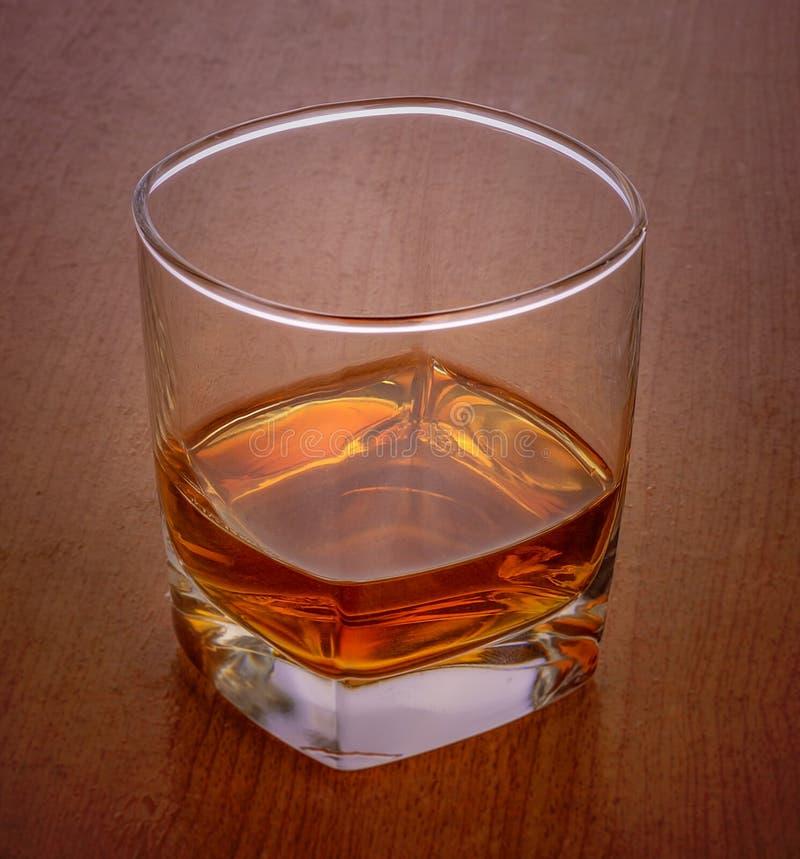 αλκοολών στοκ φωτογραφίες με δικαίωμα ελεύθερης χρήσης
