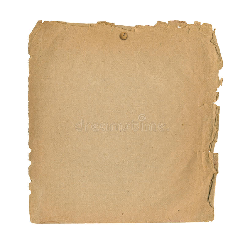 αλλοτριωμένο έγγραφο σχ&e στοκ εικόνες