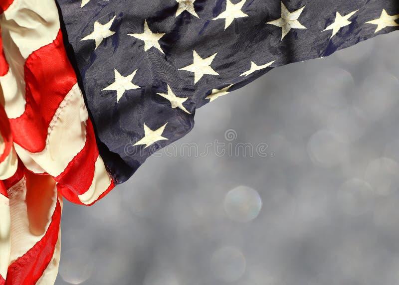 Αμερικανική προεδρική εκστρατεία 2016: Ατού εναντίον του Clinton στοκ εικόνες
