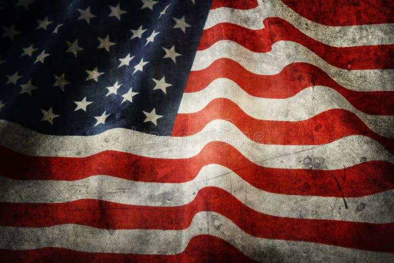 Download αμερικανική σημαία στοκ εικόνες. εικόνα από ημέρα, μακροεντολή - 62703066