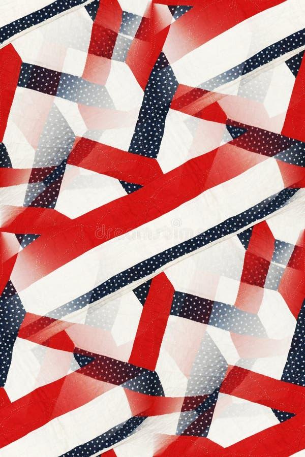 Download αμερικανικός τρύγος στοκ εικόνες. εικόνα από ιούλιος - 13179060
