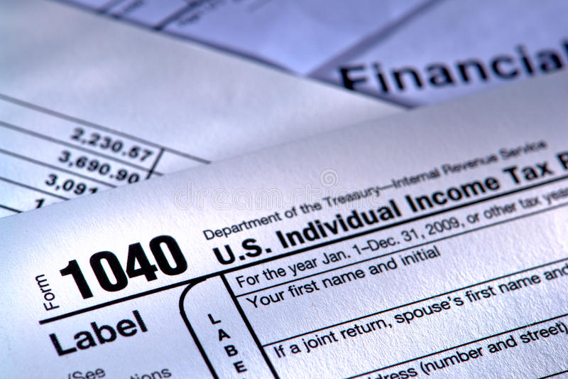 Download αμερικανικός φόρος υπηρ&epsil Εκδοτική Στοκ Εικόνα - εικόνα από υπηρεσία, κράτη: 13180159