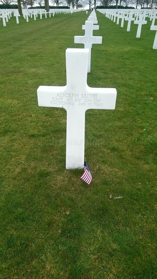 αμερικανικό μνημείο στοκ φωτογραφία με δικαίωμα ελεύθερης χρήσης