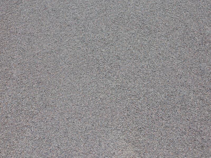 Αμμοχάλικο στοκ εικόνες με δικαίωμα ελεύθερης χρήσης