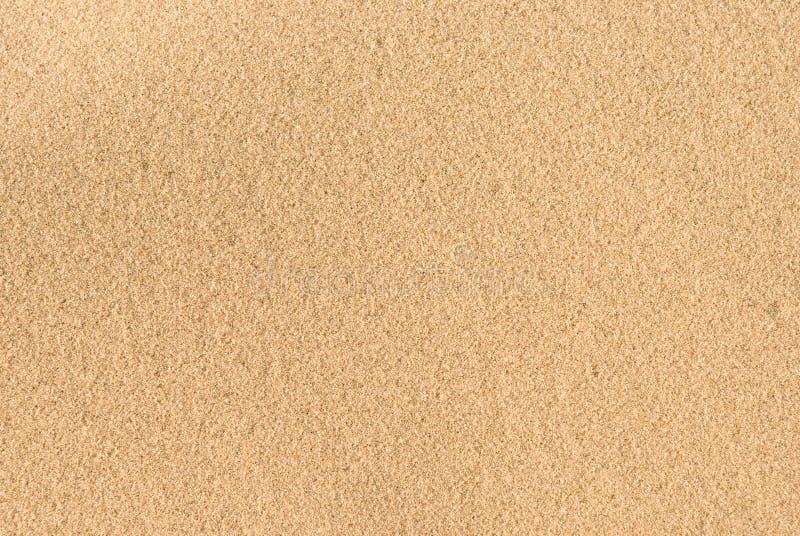 αμμώδης αιχμηρός παραλιών α& στοκ φωτογραφία με δικαίωμα ελεύθερης χρήσης