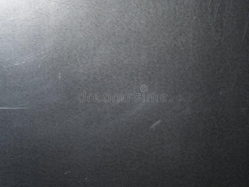 αμυδρή σύσταση μετάλλων στοκ εικόνες