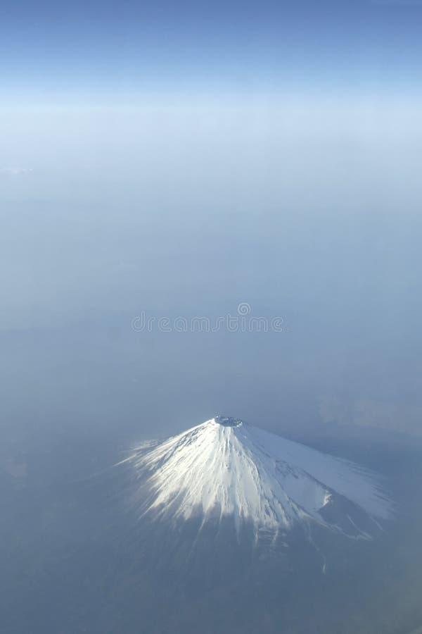 ΑΜ fuji στοκ φωτογραφίες με δικαίωμα ελεύθερης χρήσης