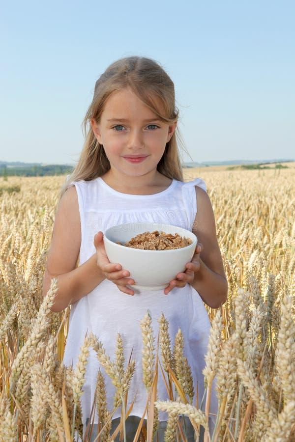 ανάπτυξη τροφίμων παιδιών υ&gam στοκ εικόνες με δικαίωμα ελεύθερης χρήσης