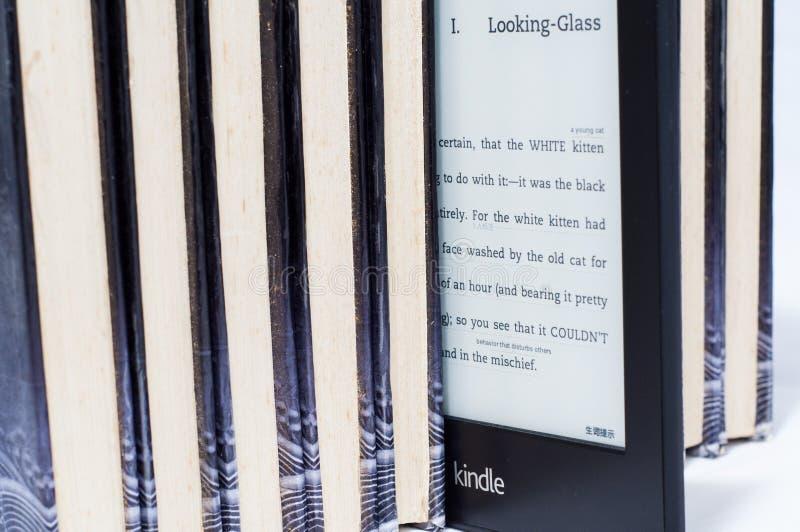 Ανάψτε paperwrite 2 στοκ φωτογραφία με δικαίωμα ελεύθερης χρήσης
