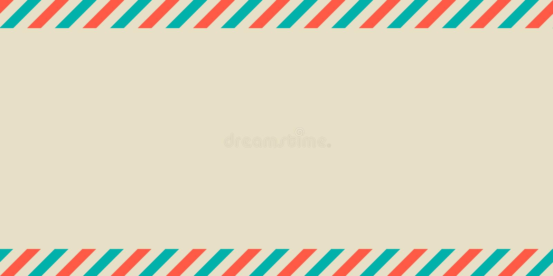 Αναδρομική ευχετήρια κάρτα εμβλημάτων, διανυσματικό έτος απόδοσης τσίρκων υποβάθρου νέο, πρότυπο για το εισιτήριο ή αγγελία ελεύθερη απεικόνιση δικαιώματος