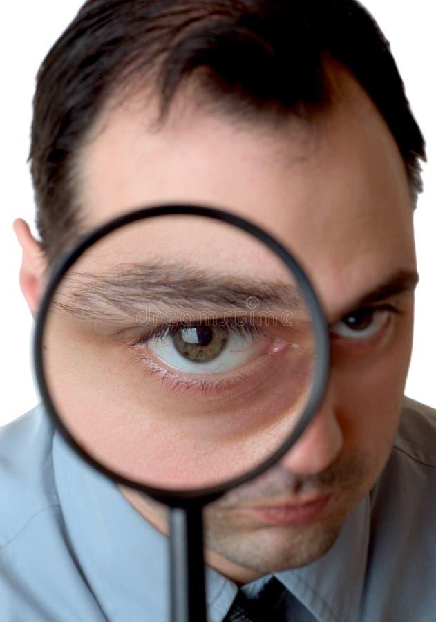 Αναζήτηση στοκ φωτογραφία