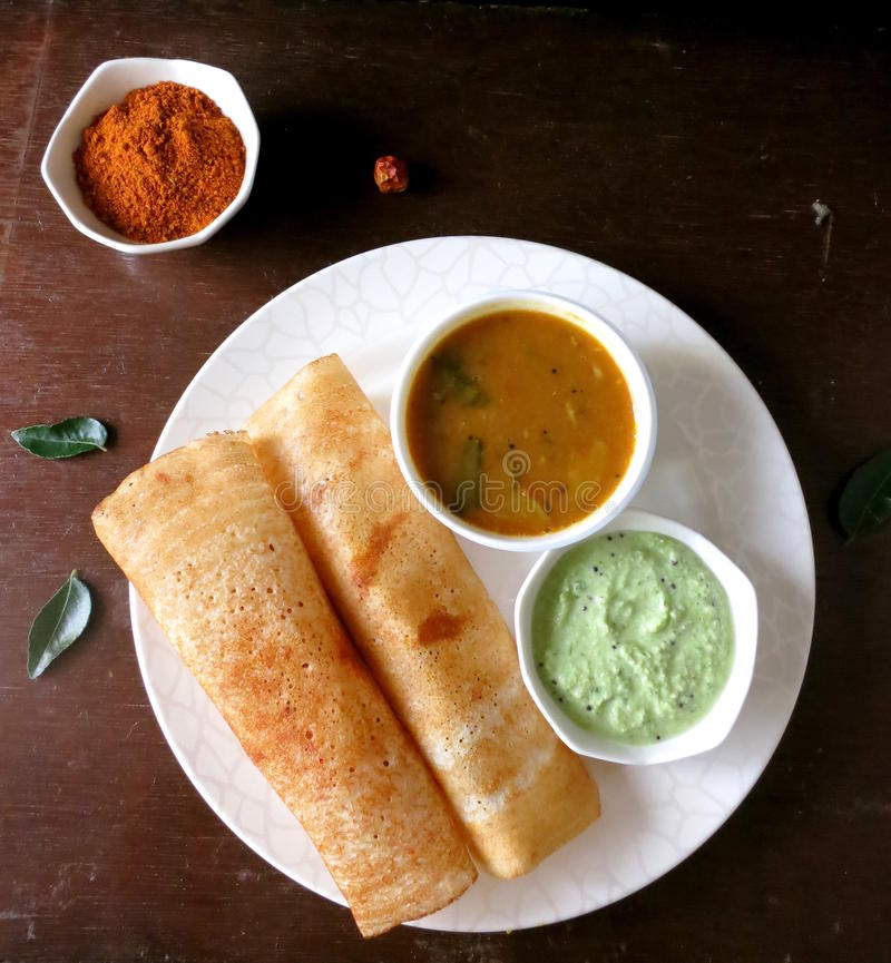 Ανακατώστε τηγανισμένο Okra στοκ εικόνες με δικαίωμα ελεύθερης χρήσης