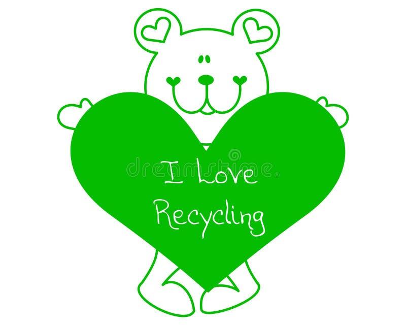 ανακύκλωση στοκ εικόνες