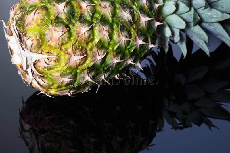 ανανάς στοκ φωτογραφία με δικαίωμα ελεύθερης χρήσης