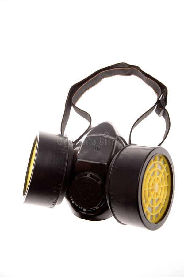 αναπνευστική συσκευή στοκ φωτογραφία με δικαίωμα ελεύθερης χρήσης