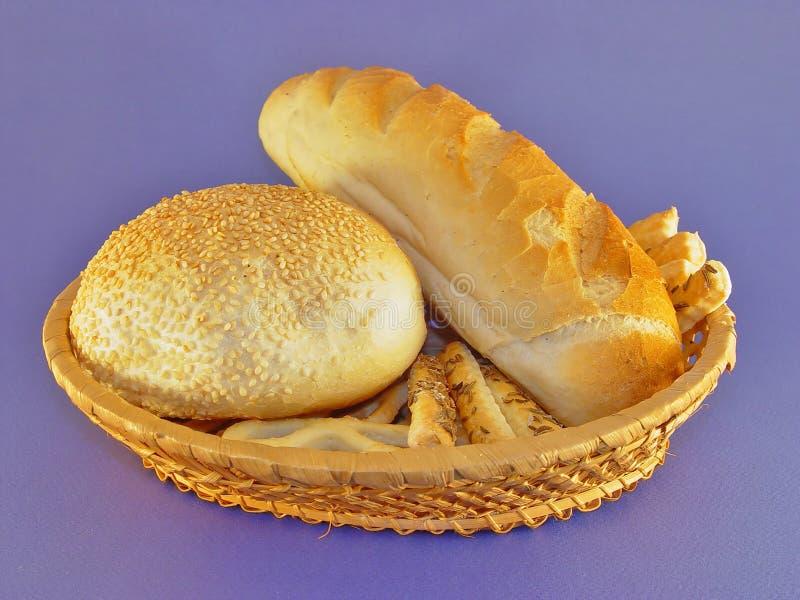 αναπτήρας απόλαυσης αρτοποιείων στοκ φωτογραφία