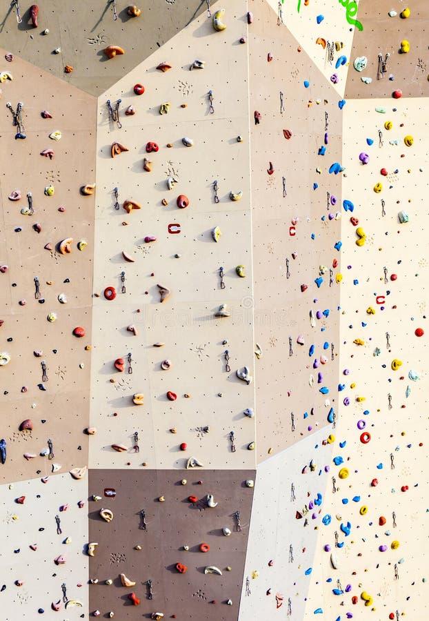 Αναρρίχηση του τοίχου στα ξημερώματα στοκ φωτογραφία με δικαίωμα ελεύθερης χρήσης