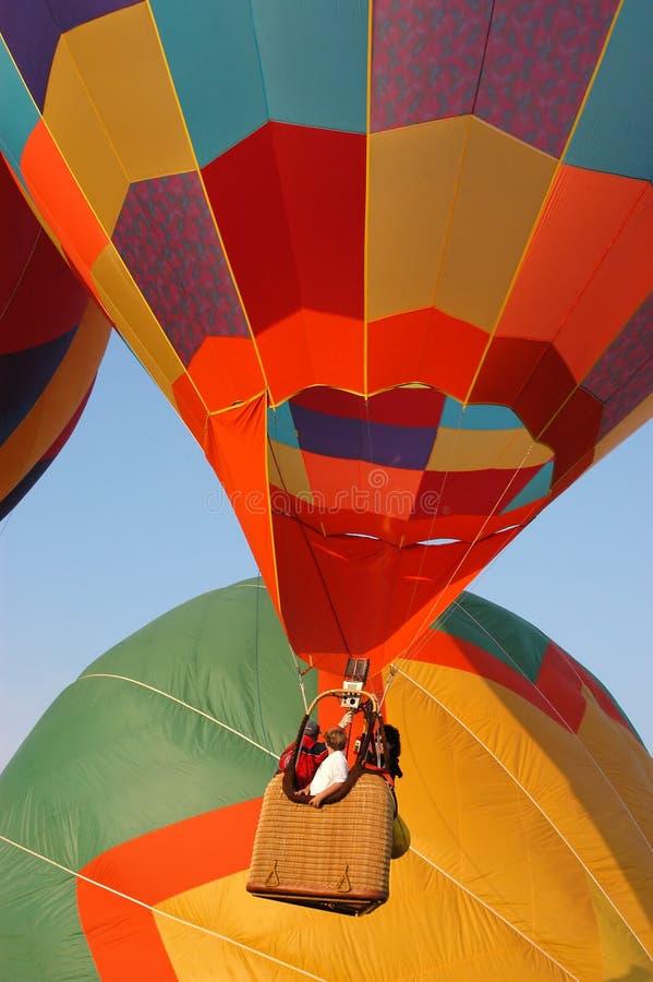 Download ανασηκώστε στοκ εικόνα. εικόνα από πτήση, μετατόπιση, αθλητισμός - 118741