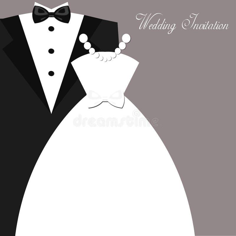 ανασκόπησης κομψότητας καρδιών θερμός γάμος συμβόλων πρόσκλησης ρομαντικός στοκ εικόνες με δικαίωμα ελεύθερης χρήσης