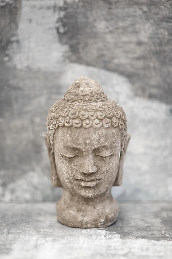 ανασκόπηση Βούδας στοκ εικόνα με δικαίωμα ελεύθερης χρήσης