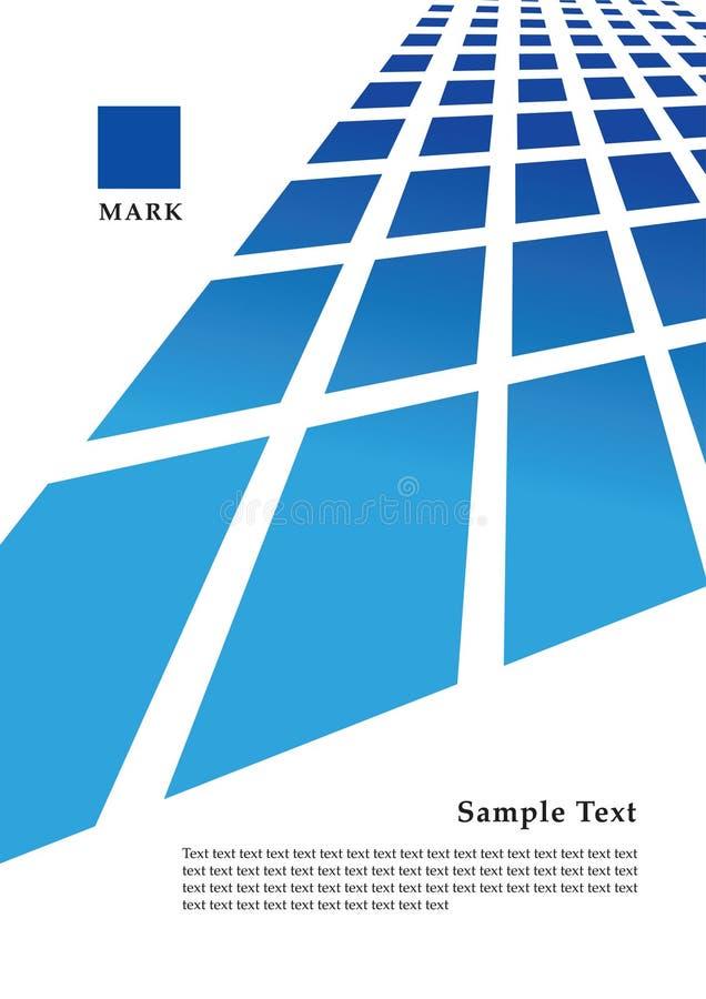 ανασκόπηση γεωμετρική απεικόνιση αποθεμάτων