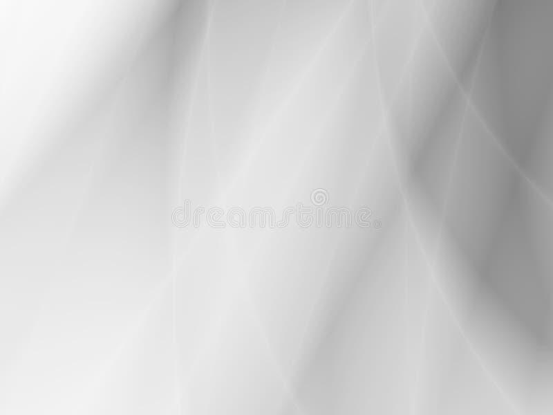 ανασκόπηση γκρίζα στοκ φωτογραφία με δικαίωμα ελεύθερης χρήσης