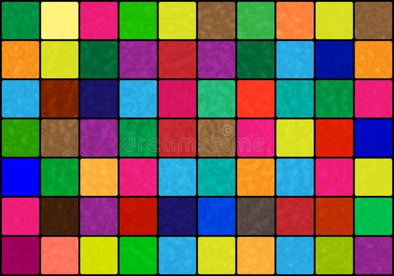 Download ανασκόπηση ελεγμένη απεικόνιση αποθεμάτων. εικονογραφία από indy - 13188931