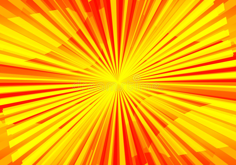 Download ανασκόπηση θερμή απεικόνιση αποθεμάτων. εικονογραφία από λεπτομέρειες - 397724