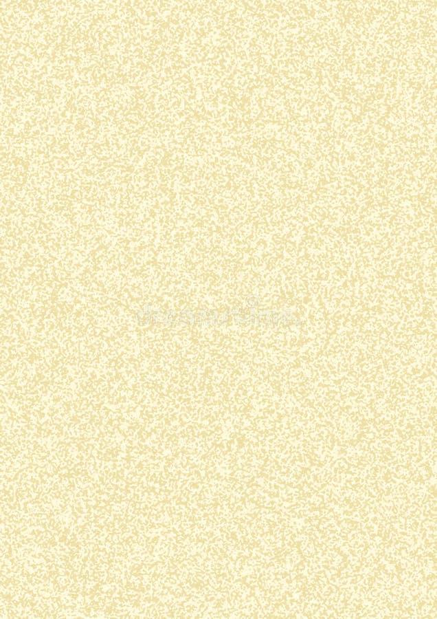ανασκόπηση κίτρινη στοκ εικόνες