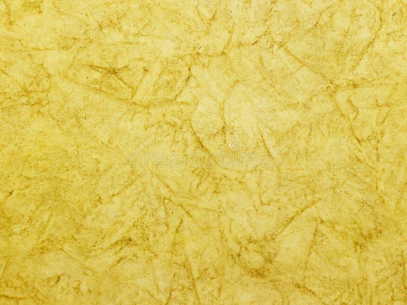 ανασκόπηση κίτρινη ελεύθερη απεικόνιση δικαιώματος