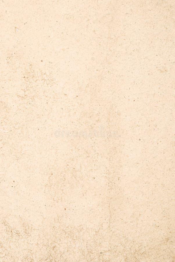 ανασκόπηση κεραμική στοκ φωτογραφία