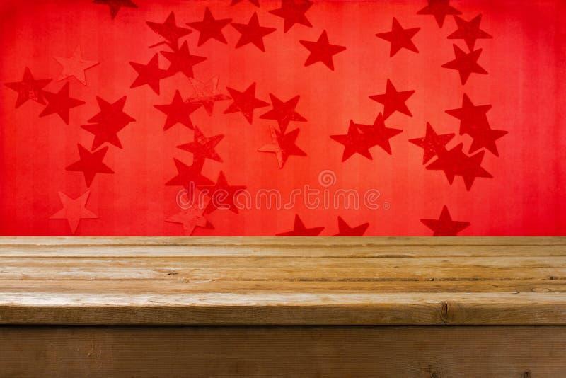 Ανασκόπηση με τον ξύλινο πίνακα στοκ φωτογραφία με δικαίωμα ελεύθερης χρήσης