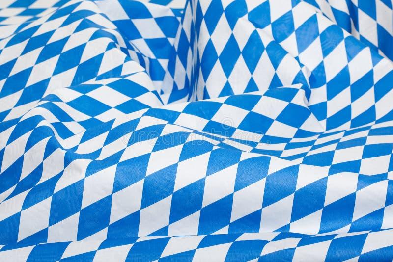 ανασκόπηση Μόναχο το πιό oktoberfesτ&o στοκ φωτογραφία με δικαίωμα ελεύθερης χρήσης