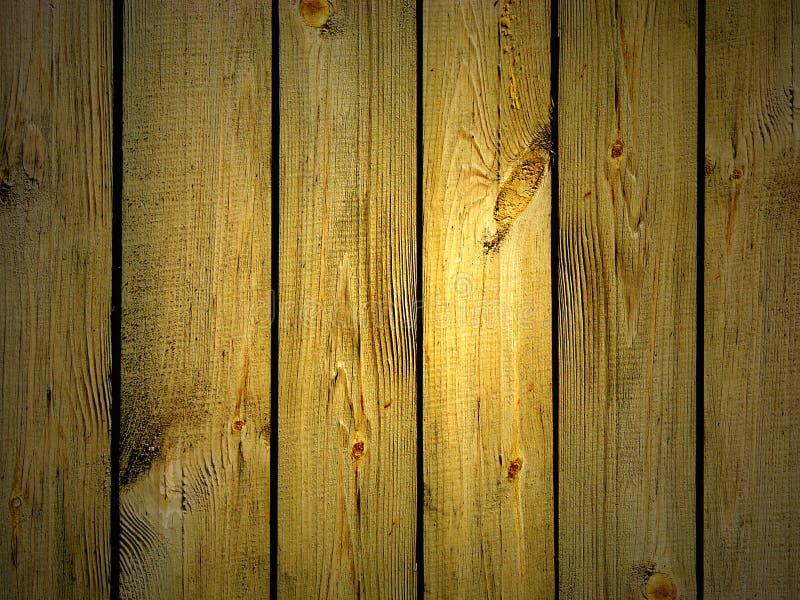 Download ανασκόπηση ξύλινη στοκ εικόνα. εικόνα από κοκκιώδης, πάτωμα - 13185989