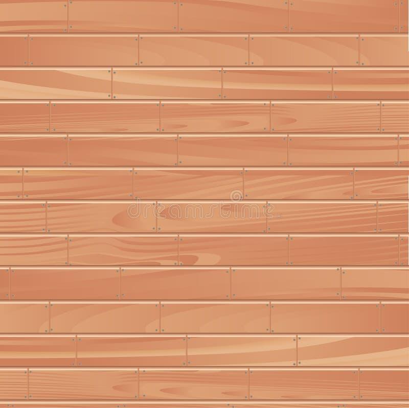 ανασκόπηση ξύλινη απεικόνιση αποθεμάτων