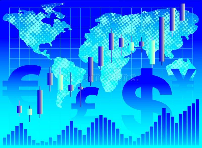 ανασκόπηση οικονομική ελεύθερη απεικόνιση δικαιώματος