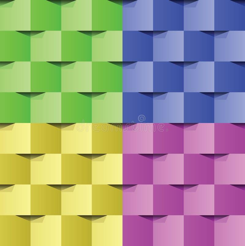 ανασκόπηση που χρωματίζεται στοκ φωτογραφία με δικαίωμα ελεύθερης χρήσης