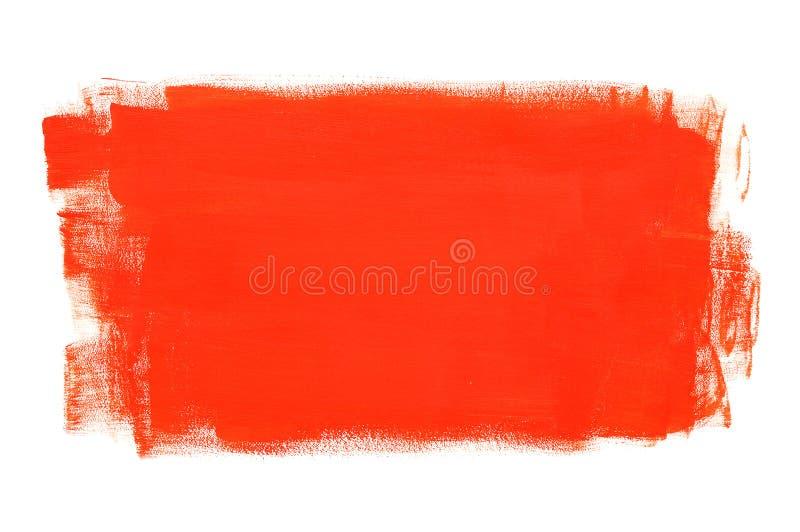 ανασκόπηση που χρωματίζεται στοκ φωτογραφία