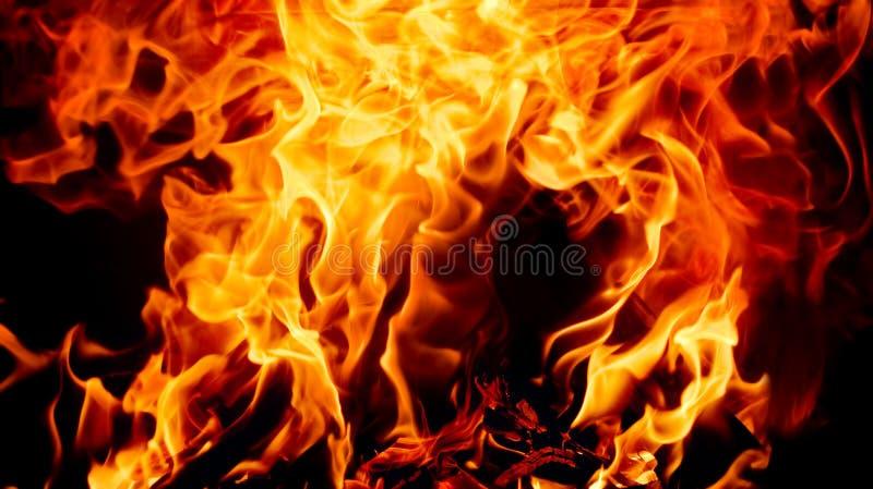 Ανασκόπηση πυρκαγιάς