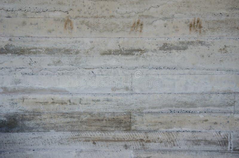 Ανασκόπηση τοίχων τσιμέντου στοκ εικόνες
