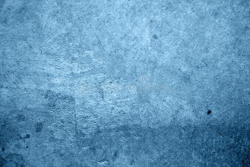 ανασκόπηση τραχιά στοκ εικόνα με δικαίωμα ελεύθερης χρήσης