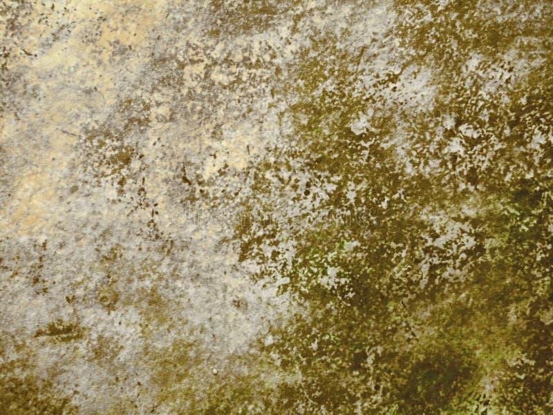 ανασκόπηση χωματένια στοκ εικόνα