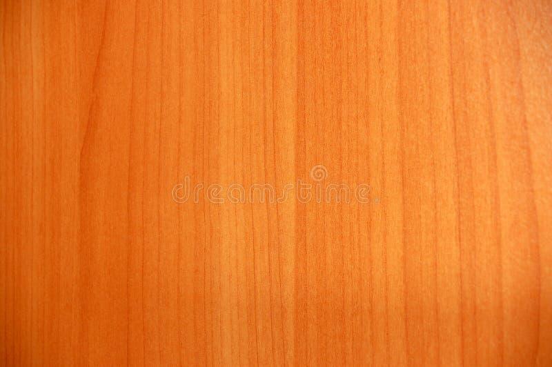 ανασκόπηση 10 ξύλινη στοκ εικόνα