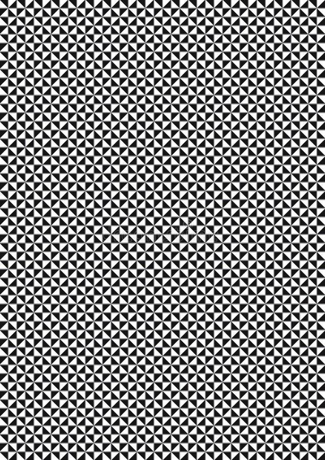 ανασκόπηση 14 απεικόνιση αποθεμάτων