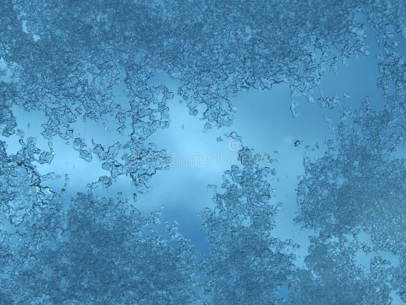 Download ανασκόπηση 3 στοκ εικόνες. εικόνα από χιόνι, γυαλί, φωτογραφία - 1534948