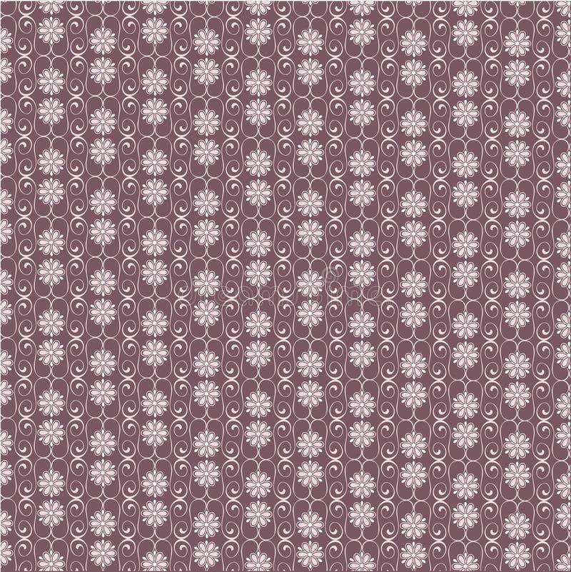 Download ανασκόπηση floral διανυσματική απεικόνιση. εικονογραφία από καλοκαίρι - 525930
