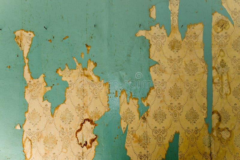 Download ανασκόπηση Grunge αναδρομική Στοκ Εικόνα - εικόνα από στοιχείο, ανασκόπησης: 17051215