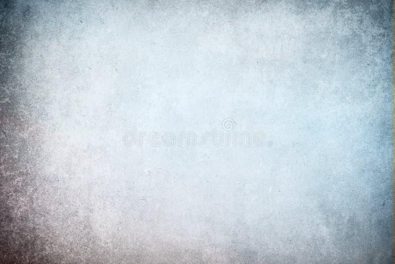 Ανασκόπηση Grunge με το διάστημα για το κείμενο ή την εικόνα στοκ εικόνες με δικαίωμα ελεύθερης χρήσης