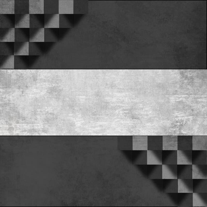 Ανασκόπηση Grunge στοκ εικόνες με δικαίωμα ελεύθερης χρήσης